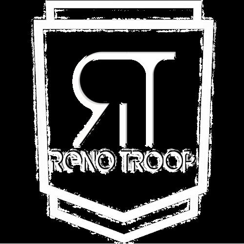 Reno Troop